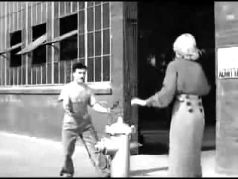Charlie Chaplin | O melhor do cinema